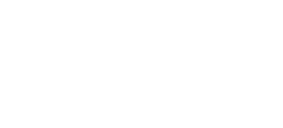 BGEA Logo